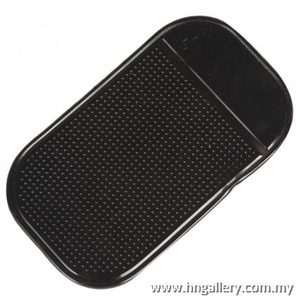 Car Magic Anti-Slip Mat 4pcs