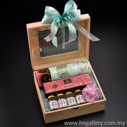 Gift Box MD04