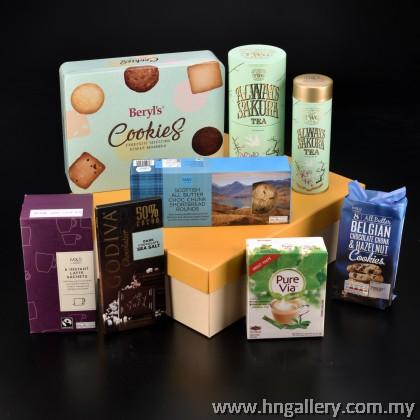 Gift Box MD03