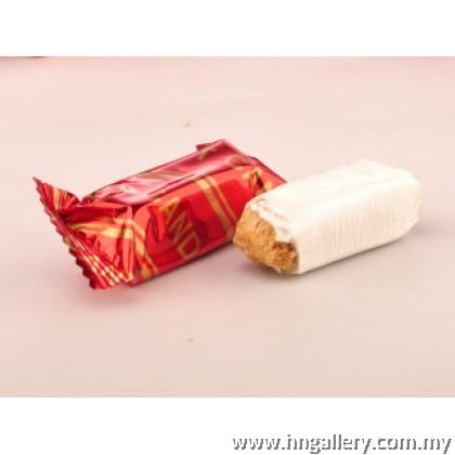 Peanuts Candy Bar 2kg