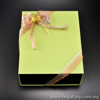 2021 Hari Raya Gift Box GE01