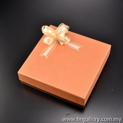 2021 Hari Raya Gift Box GA03