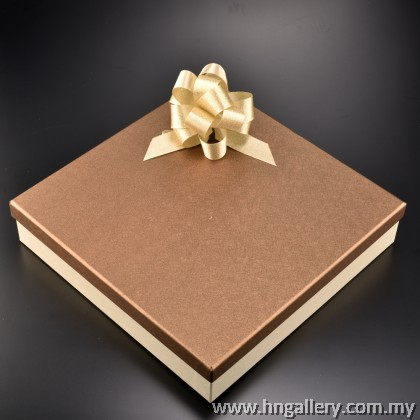 2021 Hari Raya Gift Box GA02