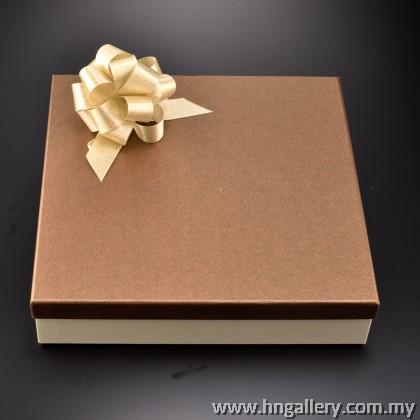 2021 Hari Raya Gift Box GA01