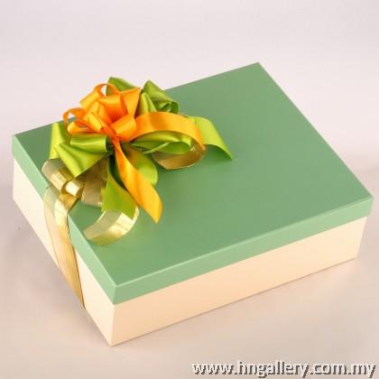 2020 Hari Raya Gift Box BA07 RM375