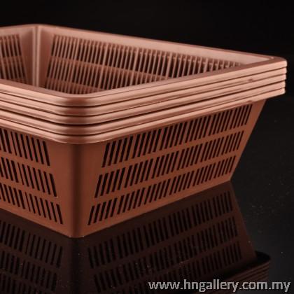 Toyogo Basket Tray 4825 Ready Stock