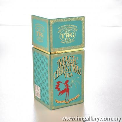 TWG Magic Christmas Tea